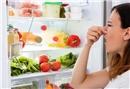 Buzdolabı kokusunu yok eden yöntem!