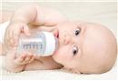 Bebeklere su vermek tehlikeli mi?