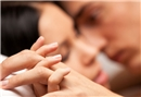 3 günde vajinismus tedavisi mümkün!