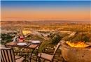 Sevgililer Günü için Türkiye'nin en romantik otelleri