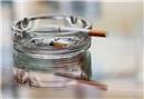 Sigara bağımlılığına sürükleyen başlıca neden: Arkadaş çevresi