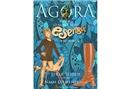 Agora Nişantaşı'nda Esengül Gecesi 20 Şubat Salı