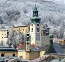 """Slovakya'da """"Aşk Bankası""""na büyük ilgi"""