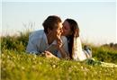 Uzun ve huzurlu ilişkiye giden 5 yol