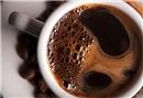 Türk kahvesinin bir faydası daha ortaya çıktı!