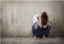 Çocukları cinsel istismardan korumak için bunları yapın