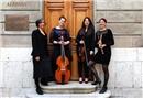 Opus Amadeus Oda Müziği Festivali devam ediyor
