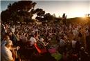 Bozcaada Caz Festivali 27-28-29 Temmuz'da