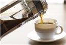 Günde 3-4 fincan kahve içerseniz...