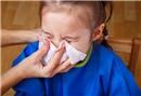 Kış aylarında hastalıklarla savaşan vitaminler