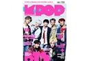 K-Pop sevenlere müjde