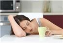 D vitamini eksikliğine karşı mutlaka yiyin