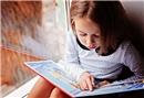 Çocuk gelişimi ve eğitiminde hikaye ve kitabın önemi