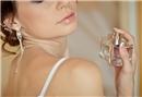 Kalıcı parfüm için püf noktaları
