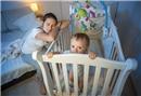 Bebekler neden uyumaz
