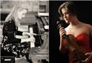 Afyonkarahisar Klasik Müzik Festivali başlıyor