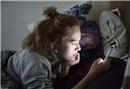 Sosyal medya çılgınlığının 3 faturası
