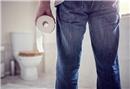 Prostat hastalığı nedir, neden olur?