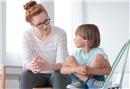 Çocuğum için ne zaman psikoloğa gitmeliyim?
