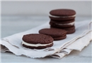 Pratik kaymaklı bisküvi tarifi