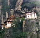 Gizemli ülke Bhutan