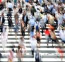 Dünyanın en kalabalık 10 kenti
