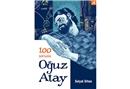 Oğuz Atay'a 100 soruda cevap arayan kitap