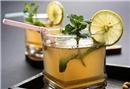 Bahar detoksu için 2 özel içecek tarifi