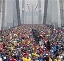 Dünyanın en ünlü 5 maratonu