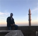 Mardin'de tarihe tanıklık etmek