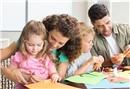 Çocuklarda geliştirilmesi gereken 3 önemli şey