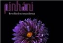 Pinhani'den albüm öncesi klip 'Kendinden Usandırma'