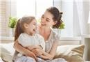 Mutlu çocuklar yetiştirmek için 5 kanıtlanmış ipucu