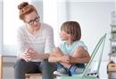 İyi ebeveyn olmak sorun çözmek demek mi?