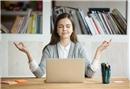 Psikologların stresle başa çıkmak için önerdiği sekiz yol