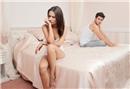 Stresle yapılan seks gebeliği önlüyor