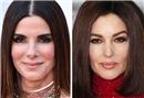 Aynı yaştaki ünlüler arasında estetik nasıl fark yaratıyor?