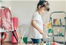 Mutlu çocuk gelişimi için ailelere 8 öneri