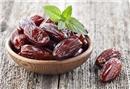 Ramazanda hurma tüketmenin faydaları