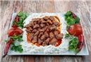 Gaziantep'in meşhur lezzeti! Herkes bu tarifi arıyor!