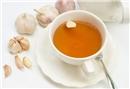 Sarımsak çayı nedir, sarımsak çayı nasıl kullanılır?