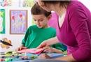 Bütün ebeveynlerin uygulaması gereken 3 dakika kuralı nedir?