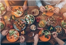 Mutlaka iftar sofrasında bulundurmanız gereken yiyecekler