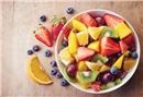 Hangi meyve ne zaman yenmeli?