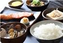 Japon diyeti nasıl yapılır?