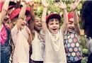 Yaz tatilinde çocuklarla yapılacak etkinlikler