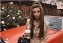 90'lardan geri dönüş yapan saç stilleri