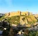 Dünyanın en eski kentleri