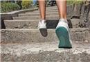 Her gün merdiven çıkmak için 6 neden