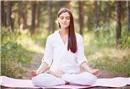 Meditasyon insan beynini gerçekten değiştiriyor mu?